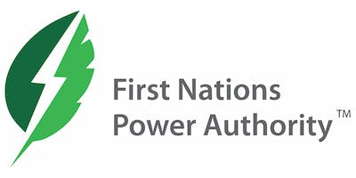FNPA 4th Annual Indigenous Green Energy Forum
