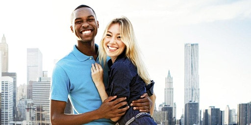 I am a white woman dating a black man online dating tips and tricks