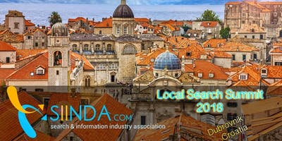 Local Search Summit