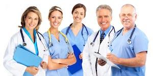 Transition Tuesdays Seminar Series - EMRs and Health...