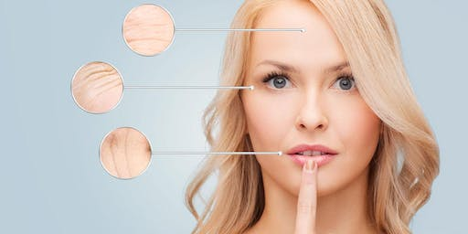 Dermatology Institute and Laser Center- 20% off Annual Cosmetic Event!