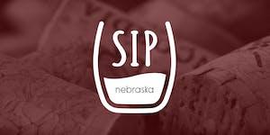 Sip Nebraska Wine, Craft Beer & Spirits Festival • May...