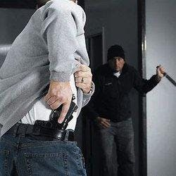 Illinois Concealed Carry Course