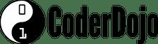 CoderDojo Rincon Valley logo