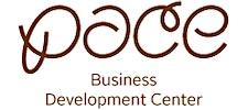 PACE Business Development Center logo