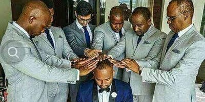 i want or how to join illuminati call +2348070599390 for massive wealth.