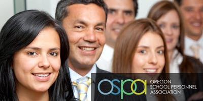 2019 pHCLE CERTIFICATION hosted by OSPA