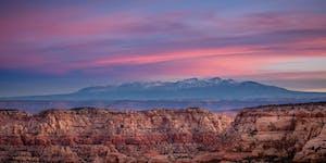2019 Moab Photography Workshop
