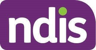 NDIS Getting Ready For Your Planning Conversa