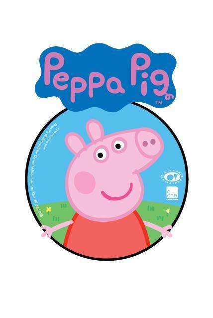Peppa pig meet and greet at bunnings warehouse hawthorn 11 aug 2018 peppa pig meet and greet at bunnings warehouse hawthorn m4hsunfo