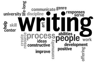 Writing Academic Papers: Submitting academic
