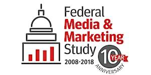 10th Annual Federal Media & Marketing Study Breakfast