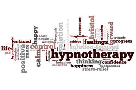 FREE Introduction to Hypnotherapy at Cordoba Clinic, Salford