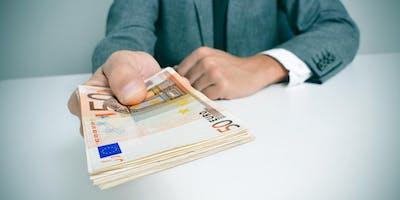Prêt Investissement. Prêt Personnel. Rachat Crédit. Prêt Auto-moto. Services: Crédit Personnel, Crédit Immobilier, Crédit Travaux.