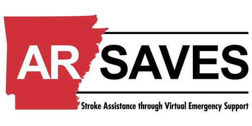 2019 AR SAVES Annual Telestroke Conference