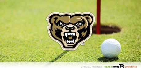 South Carrick - Annual Golf Tournament  tickets