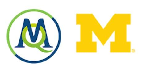 2020 MAXQDA Workshop - Unviersity of Michigan tickets