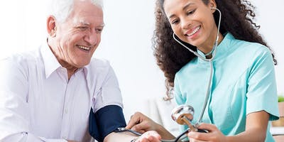 Getting The Most From Your Healthcare Appointment