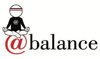 NORTH SHORE @balance - Reformer Flow / Highla