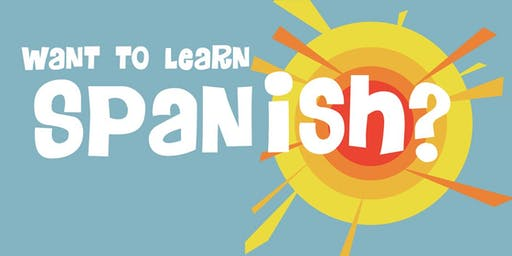 Spanish Language Classes - Fast Private Course in 4-8 weeks, special for travelers…