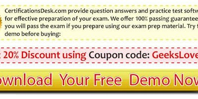 Get 400-101 VCE Question PDF Exam Dumps For Quick Results