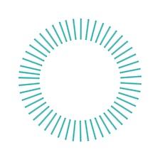 Abianda logo