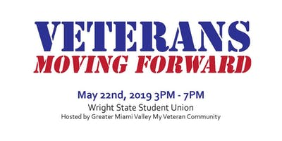 Veterans Moving Forward 2019