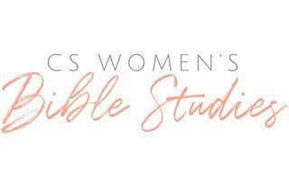 Cornerstone Women's Bible Studies