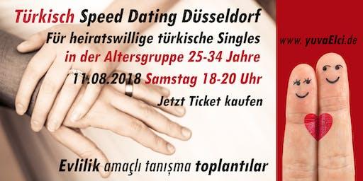Speed dating dusseldorf