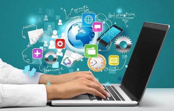 SeniorNetwork Intermediate Computer Classes