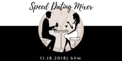 Greensboro Speed dating