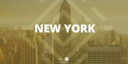 Northport, NY Spirituality Events   Eventbrite