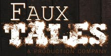 Faux Tales: A Production Company  logo