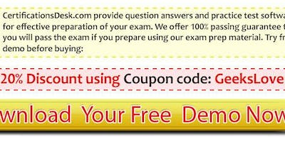 Series-7 test new questions - Get Verified Series-7 Answers