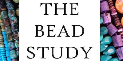 The Bead Study - Work it Wednesday