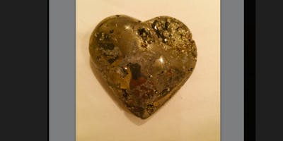 Family Constellations for heart body and soul