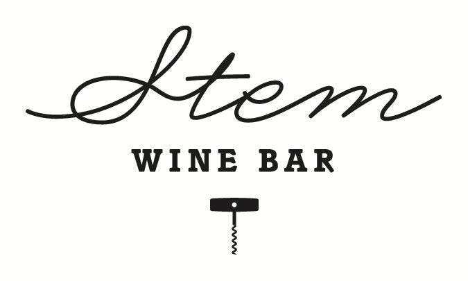Stem Wine Bar & Billecart-Salmon Wine Dinner