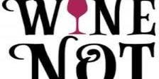 """Wine Not"" Indulge with Leading Industry Experts at the Small Business and DVBE Summit"