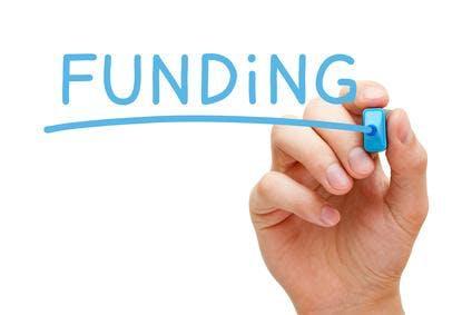 Funding Essentials Masterclass