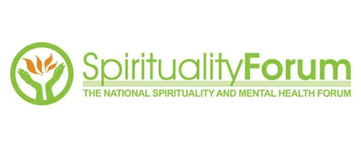 Atheism, Spirituality and Mental Health