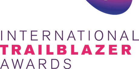 2019 International Trailblazer Awards tickets