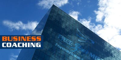 Corso BUSINESS COACHING - Tecniche