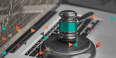Big Data : Nouveaux enjeux juridiques
