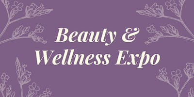 Beauty & Wellness Expo