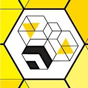 Organizador BEE Open logo