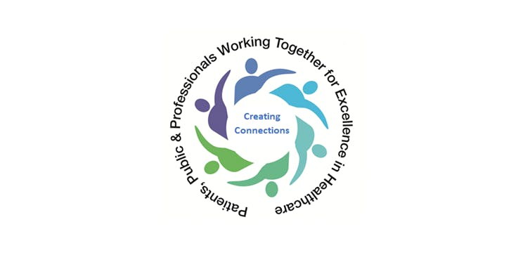 Creating Connections: Diversity in involvemen