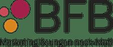 BFB BestMedia4Berlin logo