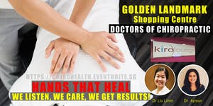 Maintaining Quality Healthy Spine Services With Very...