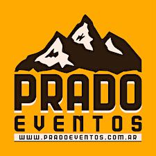 Prado Eventos logo