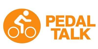 PedalTalk | Networking and Road Ride | Chiseldon